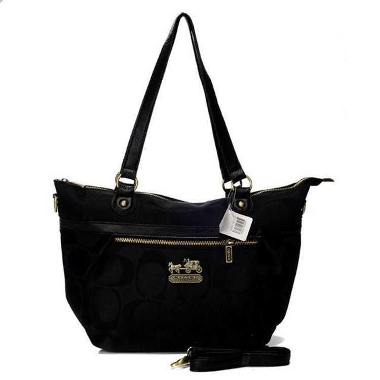 coach poppy handbags coach factory outlet online coach outlet rh coach factoryoutletsonline us com